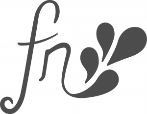 flourishing-by-nourshing-logo-02 (2)